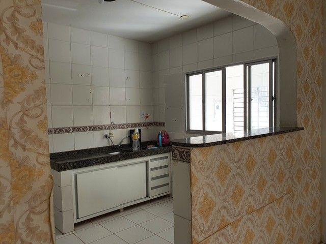 VENDA   Casa, com 8 quartos em Rio Doce, Olinda - Foto 5