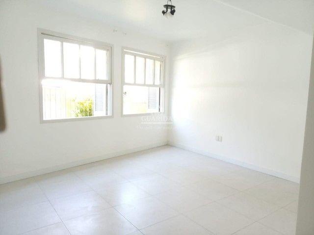 Apartamento para aluguel, 2 quartos, 1 suíte, FLORESTA - Porto Alegre/RS - Foto 5