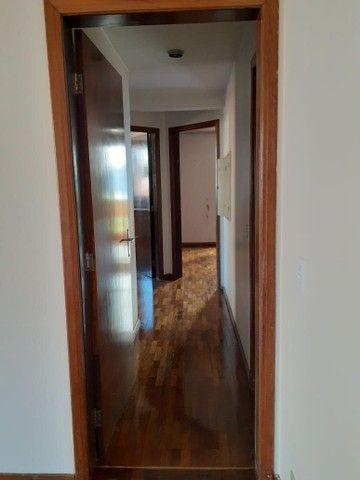 LOCAÇÃO   Apartamento, com 3 quartos em Zona 03, Maringá - Foto 9