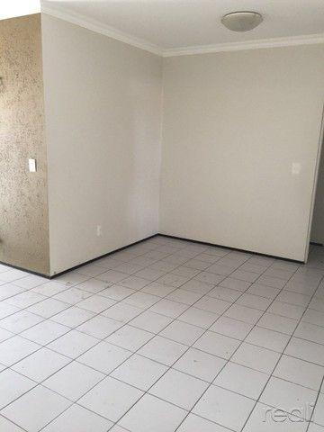 Apartamento à venda com 3 dormitórios em Cocó, Fortaleza cod:RL1153 - Foto 9