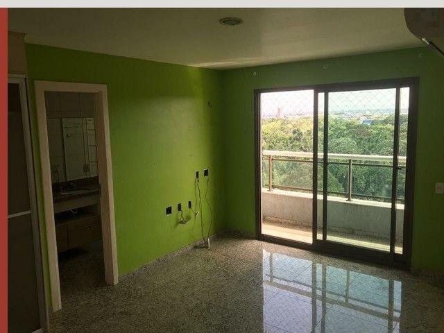 Apartamento 4 Suites Condomínio maison verte morada do Sol Adrianó wimexdugky kzvpqahsef - Foto 11