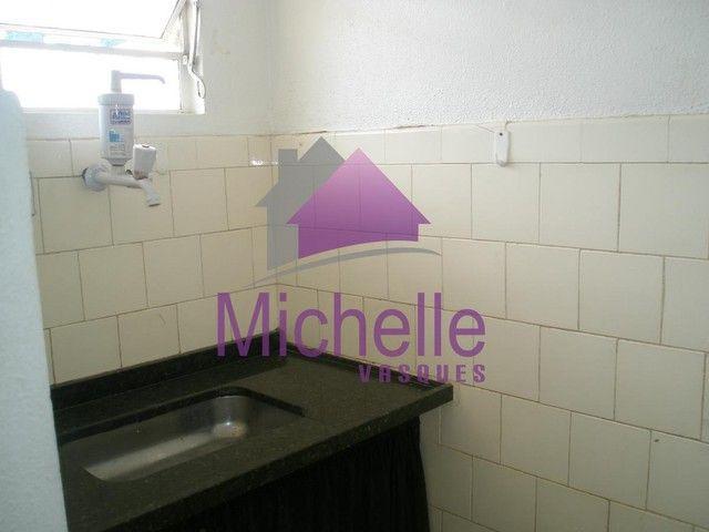 Apartamento para Locação em Teresópolis, AGRIOES, 1 dormitório, 1 banheiro - Foto 5