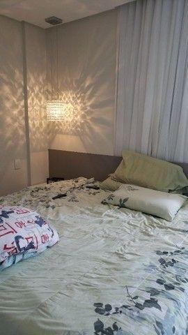 Apartamento a venda   em Patamares, no Condomínio Platno Greenville, 3/4 !! - Foto 6