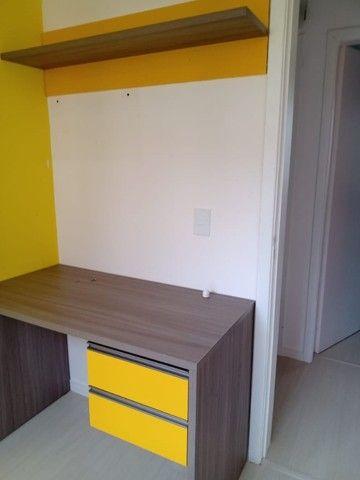 Apartamento 3 quartos no Fazendinha - Foto 11