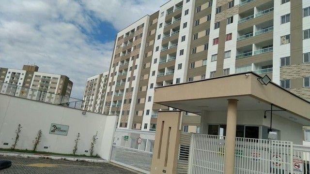 (136). - 3D Towers!! Aptos de 2 e 3 quartos prontos para morar!! Agende já uma visita!! - Foto 2