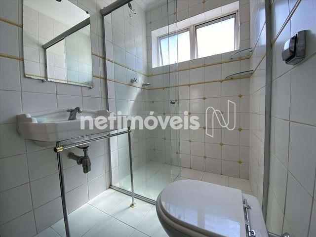 Apartamento à venda com 3 dormitórios em Ouro preto, Belo horizonte cod:853309 - Foto 19