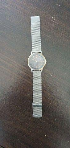 Relógio Tommy novo - Foto 2
