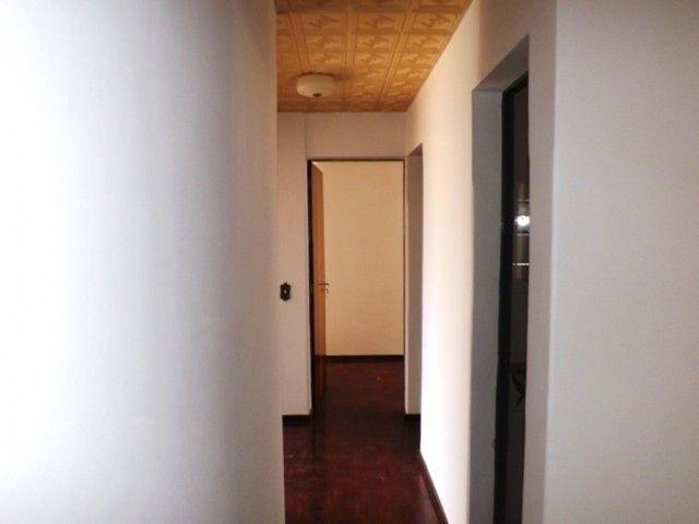 LOCAÇÃO   Apartamento, com 3 quartos em JARDIM NOVO HORIZONTE, MARINGÁ - Foto 9