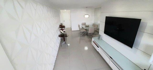 Venda/Aluguel Apartamento - Direto com o Proprietário - Foto 2