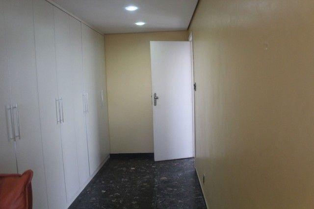 Cobertura de 286m² no Cd Porta do Sol (Parque 10) 4 Qts Suites 3 V Cobertas - Foto 5