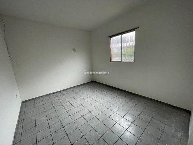 Apartamento para aluguel, 2 quartos, 1 suíte, 1 vaga, Engenho do Meio - Recife/PE - Foto 12