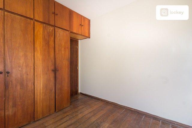 Apartamento com 63m² e 2 quartos - Foto 7
