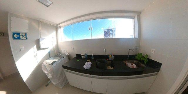 João Pessoa - Apartamento - Altiplano - Foto 7
