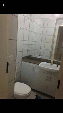 Apartamento para aluguel com 70 metros quadrados e 2 quartos em Meireles - Fortaleza - CE. - Foto 12