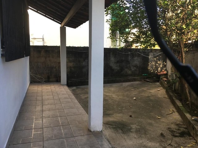 Fonseca Niterói vendo ou troco prédio triplex - Foto 12