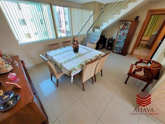 Apartamento à venda com 4 dormitórios em , cod:2442 - Foto 2