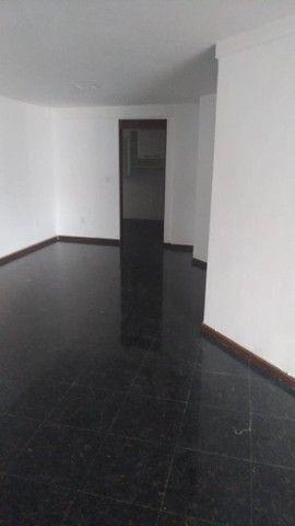 Excelente apartamento em Tambaú - Foto 5