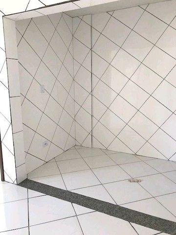 Apartamento para alugar com 3 dormitórios em Zona 01, Maringa cod:04147.003 - Foto 8