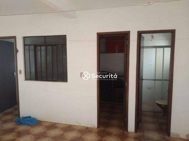 Casa com 4 dormitórios para alugar, 240 m² por R$ 3.500/mês - Recanto Tropical - Cascavel/ - Foto 10
