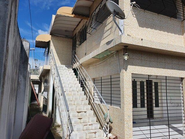 VENDA   Casa, com 8 quartos em Rio Doce, Olinda - Foto 3