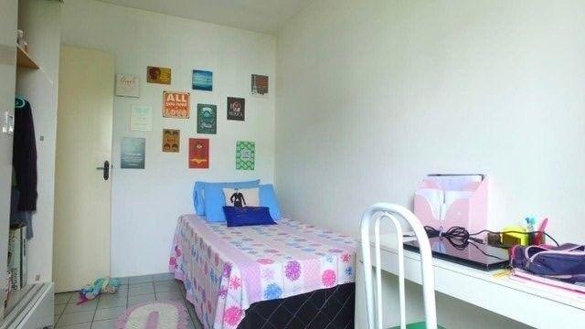 Apartamento para venda com 47 metros quadrados com 2 quartos em Feitosa - Foto 6