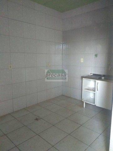 Lindo Apartamento por R$ 1.300,00 - 3 dormitorios - Foto 4