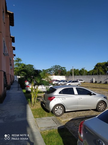 Aluguel Apto Alto da Liberdade - Foto 13