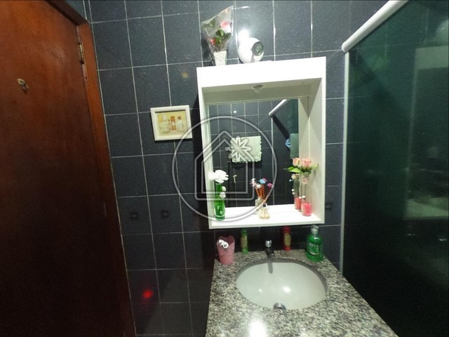Apartamento à venda com 3 dormitórios em Icaraí, Niterói cod:857436 - Foto 15