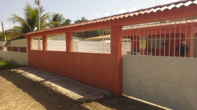 Casa em Itamaracá a venda