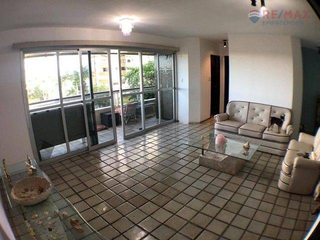 Apartamento Residencial à venda, Centro, Campina Grande - . - Foto 18