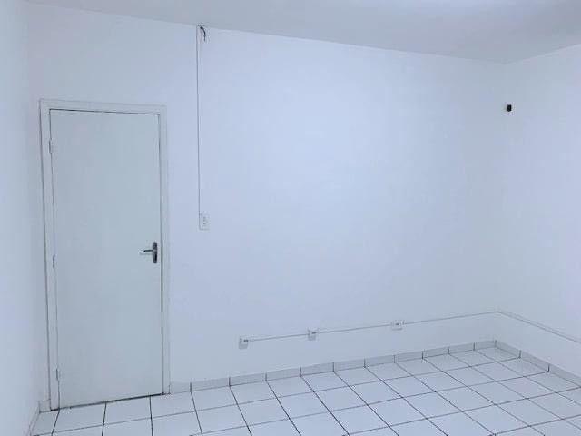 Lindo Apartamento Condomínio Residencial Parque Oriente Centro - Foto 8