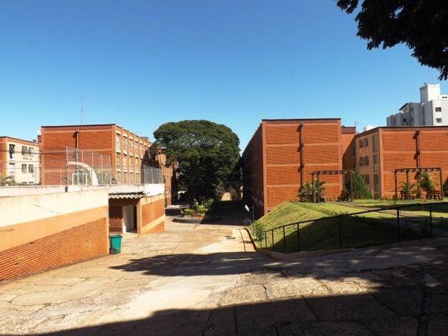 LOCAÇÃO   Apartamento, com 3 quartos em JARDIM NOVO HORIZONTE, MARINGÁ - Foto 4