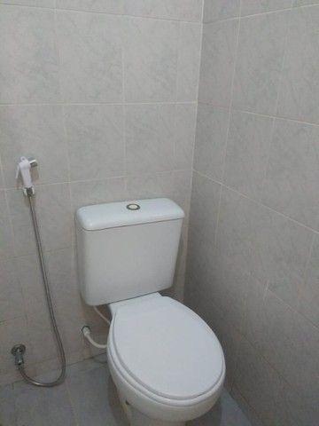Apartamento Residencial Guarujá (venda) - Foto 14