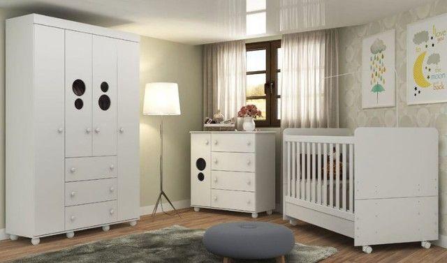 Promoção Quarto Infantil Completo - Foto 3