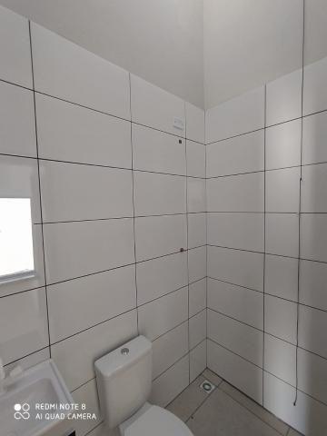 8427 | Casa à venda com 1 quartos em Florença, Cascavel - Foto 6