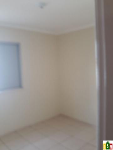 Apartamento a Venda no Condomínio Altos de Sumare II - Foto 8