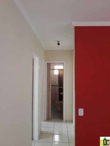 Apartamento a Venda no Condomínio Altos de Sumare II - Foto 7