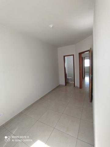 8427 | Casa à venda com 1 quartos em Florença, Cascavel - Foto 11