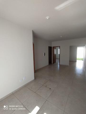 8427 | Casa à venda com 1 quartos em Florença, Cascavel - Foto 9