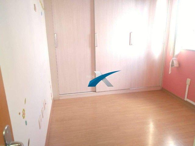 Apartamento à venda 3 quartos - Manacás/BH - Foto 9