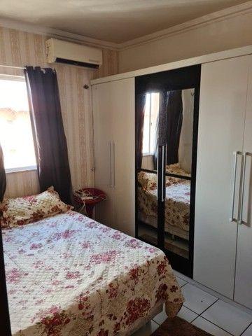 Chave de apartamento Eco Park 7 mobiliado por R$80.000 prestação R$ 520,00 - Foto 2