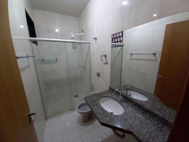 LOCAÇÃO | Sobrado, com 3 quartos em JD GUAPORÉ, MARINGÁ - Foto 13