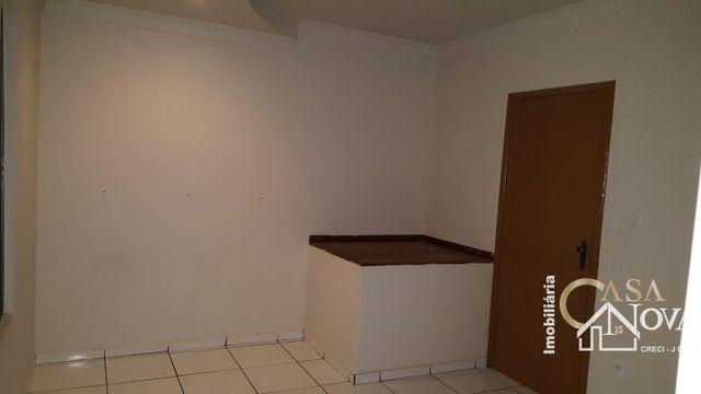 LOCAÇÃO   Apartamento, com 3 quartos em Jd. América, Maringá - Foto 19