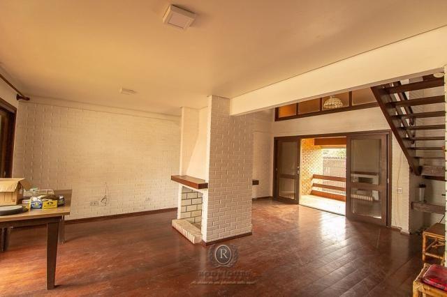 Casa na praia para investir Torres RS - Foto 6