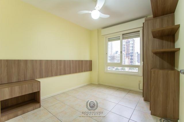 Apartamento 03 dormitórios Praia Grande - Torres - Foto 19