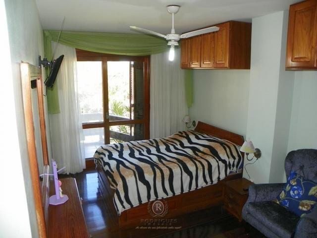 Casa a venda 04 dormitórios na praia em Torres RS - Foto 19