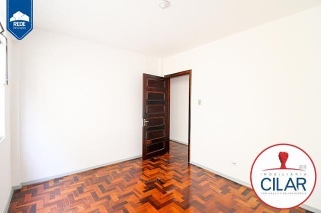 Apartamento para alugar com 3 dormitórios em São francisco, Curitiba cod:00694.002 - Foto 13