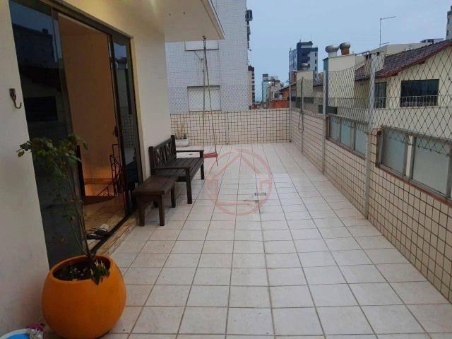 Cobertura com 2 dormitórios à venda, 139 m² por R$ 378.000 - Zona Nova - Capão da Canoa/RS - Foto 11