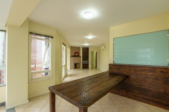 Apartamento 03 dormitórios Praia Grande - Torres - Foto 5
