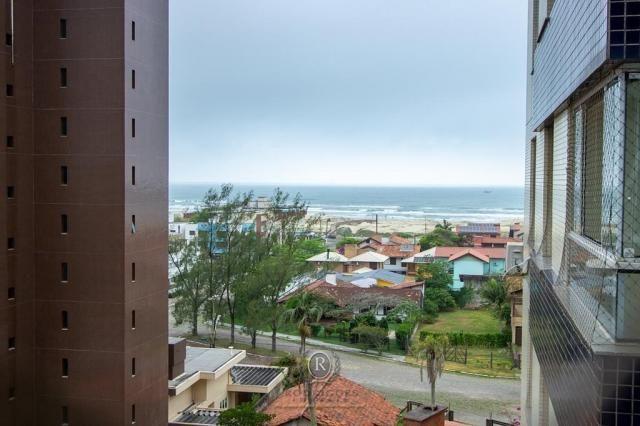 Apartamento 03 dormitórios Praia Grande - Torres - Foto 3